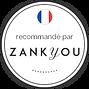 FR-badges-zankyou-flag.png