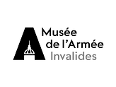 CAQ-Exposant-musee-armee.png