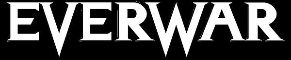 EVERWAR Logo - Wix.png