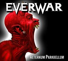 EVERWAR Aeternum Parabellum Cover.png