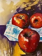 Apple Trio.8x10.jpg