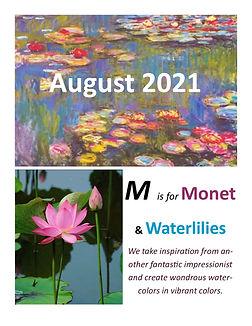 Monet Ad #2 --JPG.jpg
