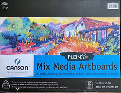 Canson Mixed Media Artboards.jpg
