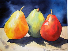 Three+Pears+for+Dad.jpg