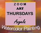 LOGO--Zoom Thursdays for INSTAGRAM copy.