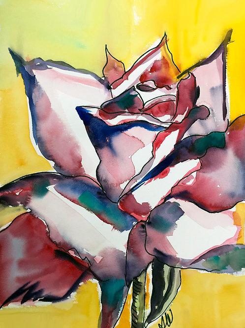 """""""Simple Rose"""""""