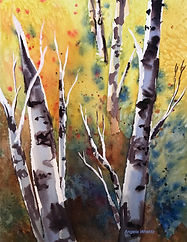 Colorful Birches-with name.jpg