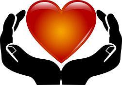 Reiki.lg.hands.heart.pic.1.2017.jpg
