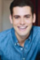 Jonathan Heller's Headshot (1).jpg