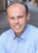 Corey Dalton Hart headshot.jpg