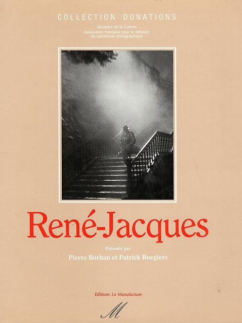 RENÉ-JACQUES
