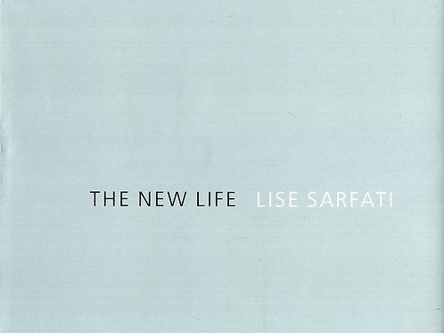 THE NEW LIFE / LA VIE NOUVELLE