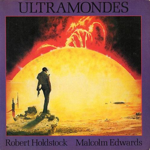 ULTRAMONDES