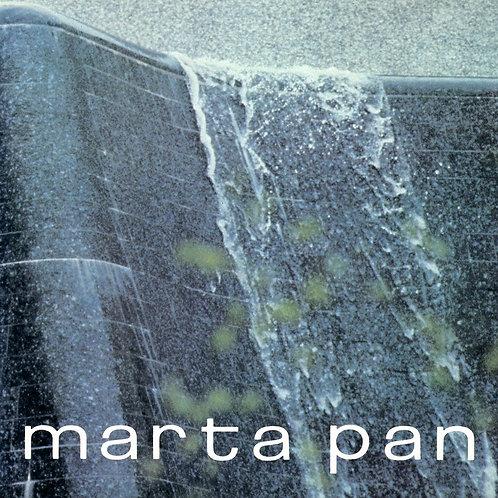MARTA PAN. SCULPTURES POUR ESPACES PUBLICS