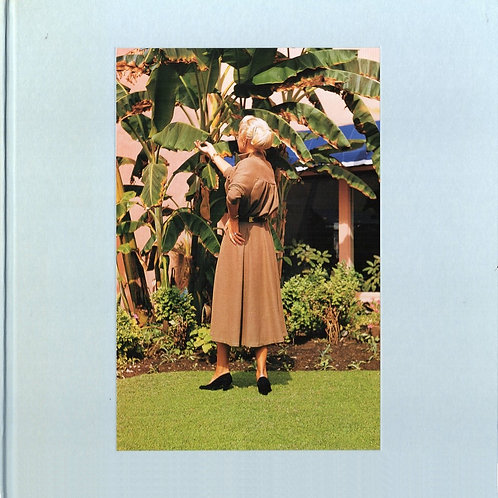 PAUL OUTERBRIDGE. NEW COLOR PHOTOGRAPHS FROM MEXICO AND CALIFORNIA