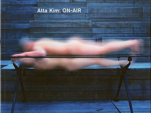 ATTA KIM : ON-AIR