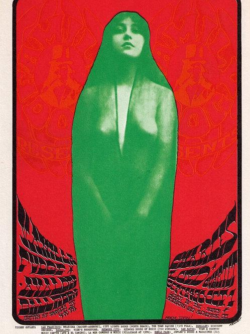 DIAN, 09/1967