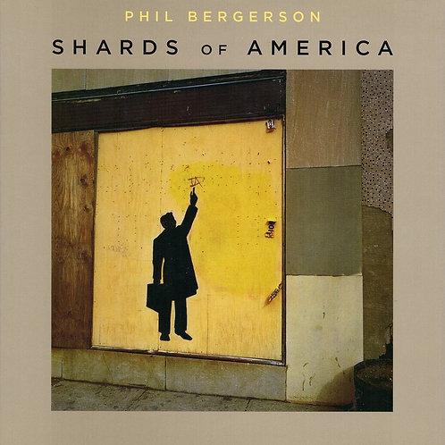 SHARDS OF AMERICA