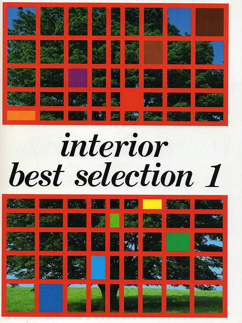 INTERIOR BEST SELECTION 1