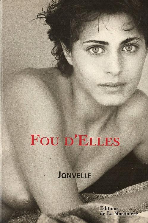 FOU D'ELLES