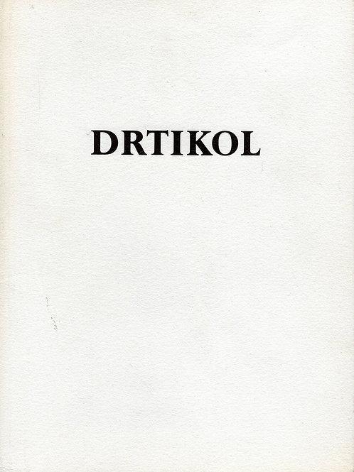 DRTIKOL