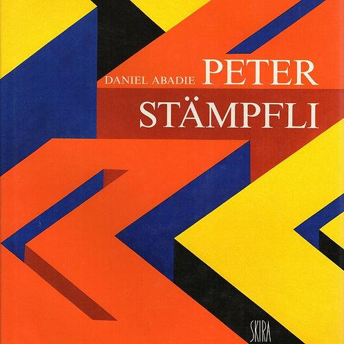 PETER STAMPFLI