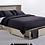 Thumbnail: Daisy Cabinet Bed