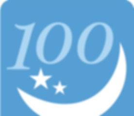 100Nights.jpg
