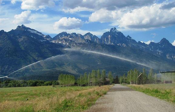 Ranch sprinklers.jpg