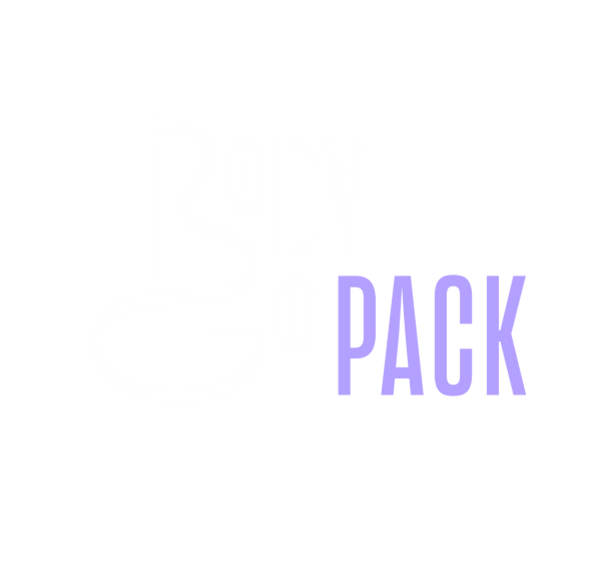 BodyGo_Pack-couleur.png