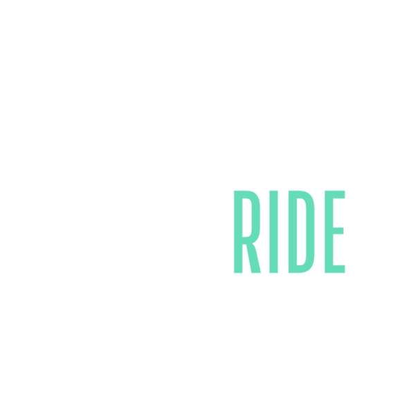 BodyGo_Ride-couleur.png