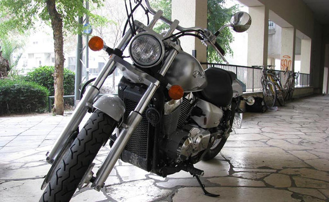Summer Safety Tips from a Motorcycle Personal Injury Lawyer: