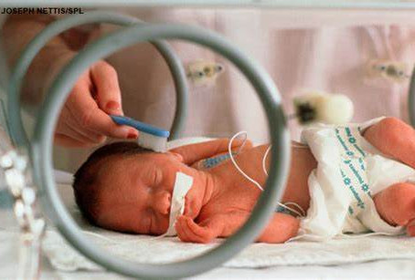 The Born Alive Protection Act Is More Needed Than People Realize