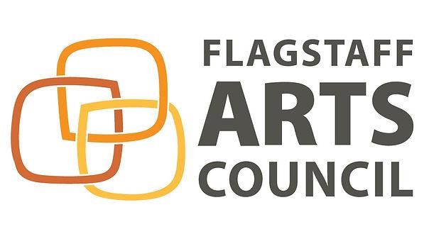 fac-logo-1200x663.jpg