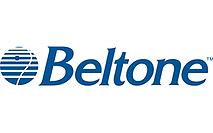 Beltone.png