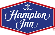 Hampton Inn and Suites.png