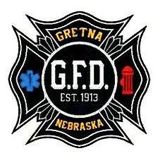 Gretna Fire.jpg
