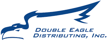 Double Eagle Distributing.png