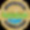techniseal logo.png