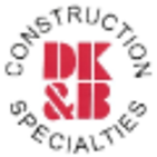 DKB Construction.png