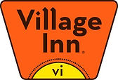 village inn logo.jpg