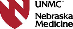 UNMC Facilities Logo.jpg