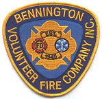 Bennington Logo.jpg