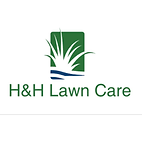 H and H Lawn Care.png