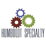 Humbolt Speciality.jpg