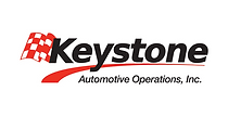 Keystone-Automotive-Logo.png
