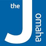 JCC omaha logo.png