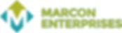 Marcon Enterprises.png