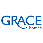 Grace Homes Logo.png