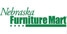 Nebraska Furniture Mart.jpg
